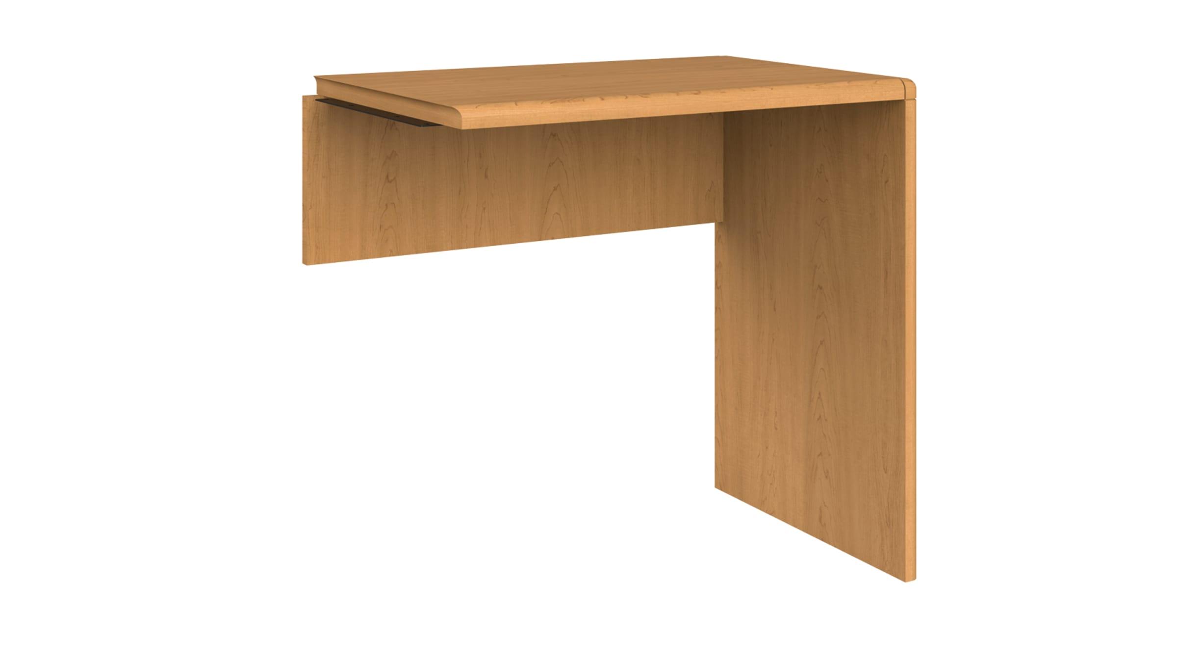 H107270x Cc Hon Office Furniture