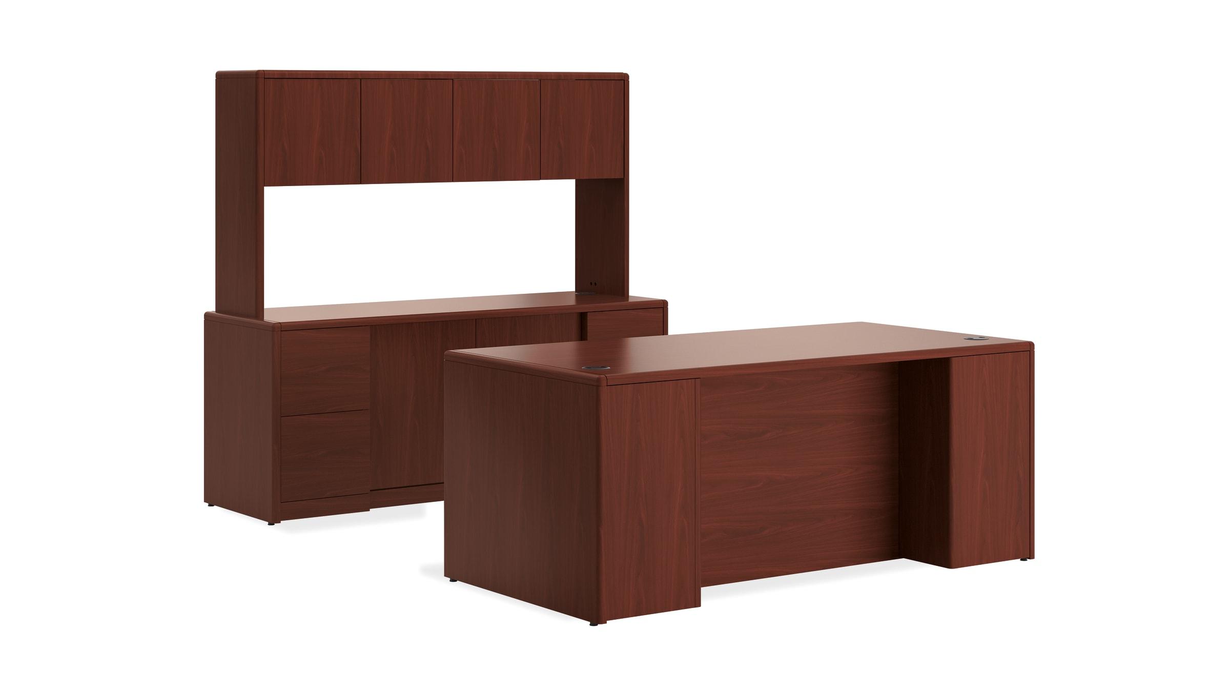 H10772sn Hon Office Furniture