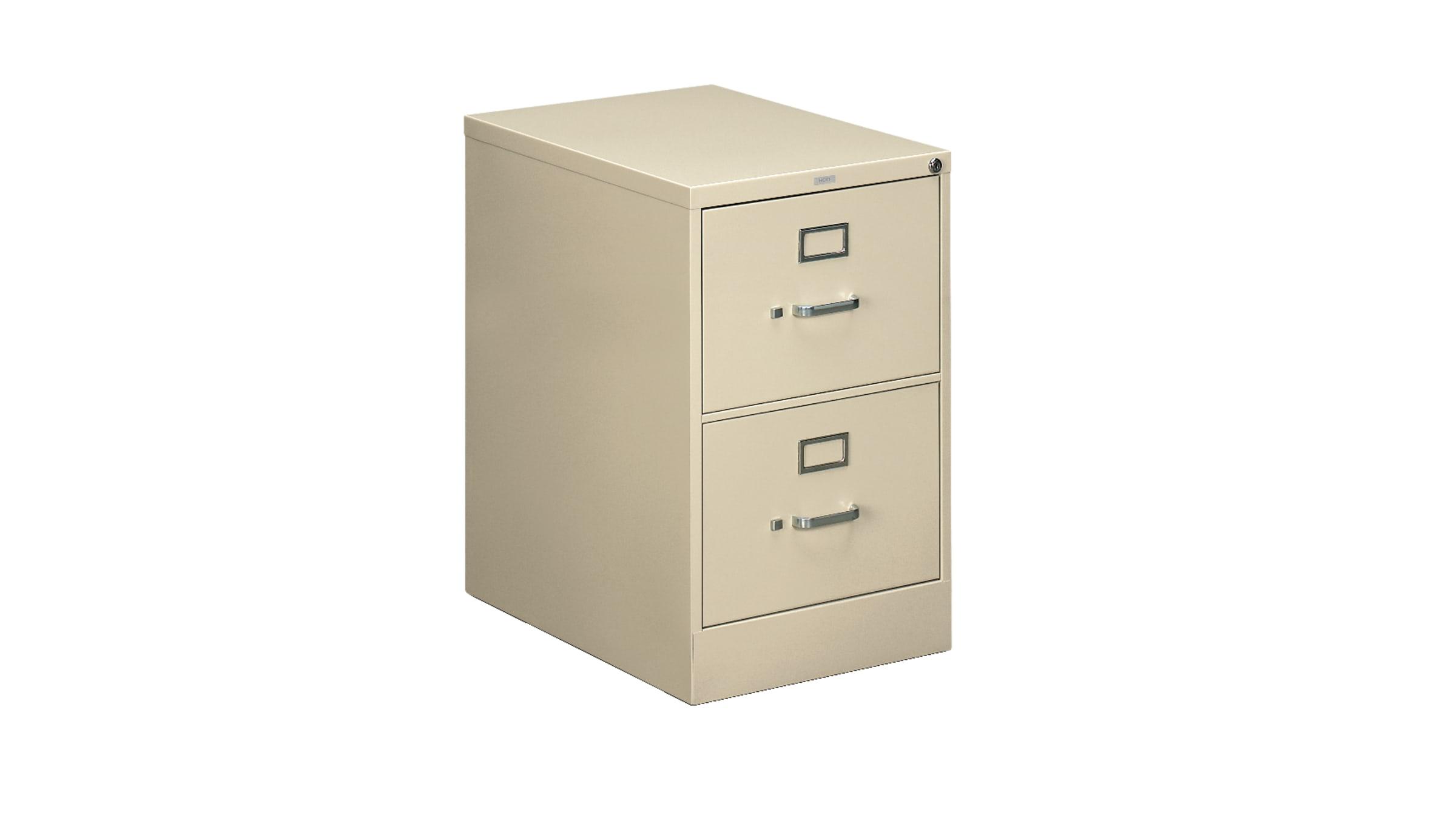 Image of: H512c P L Hon Office Furniture