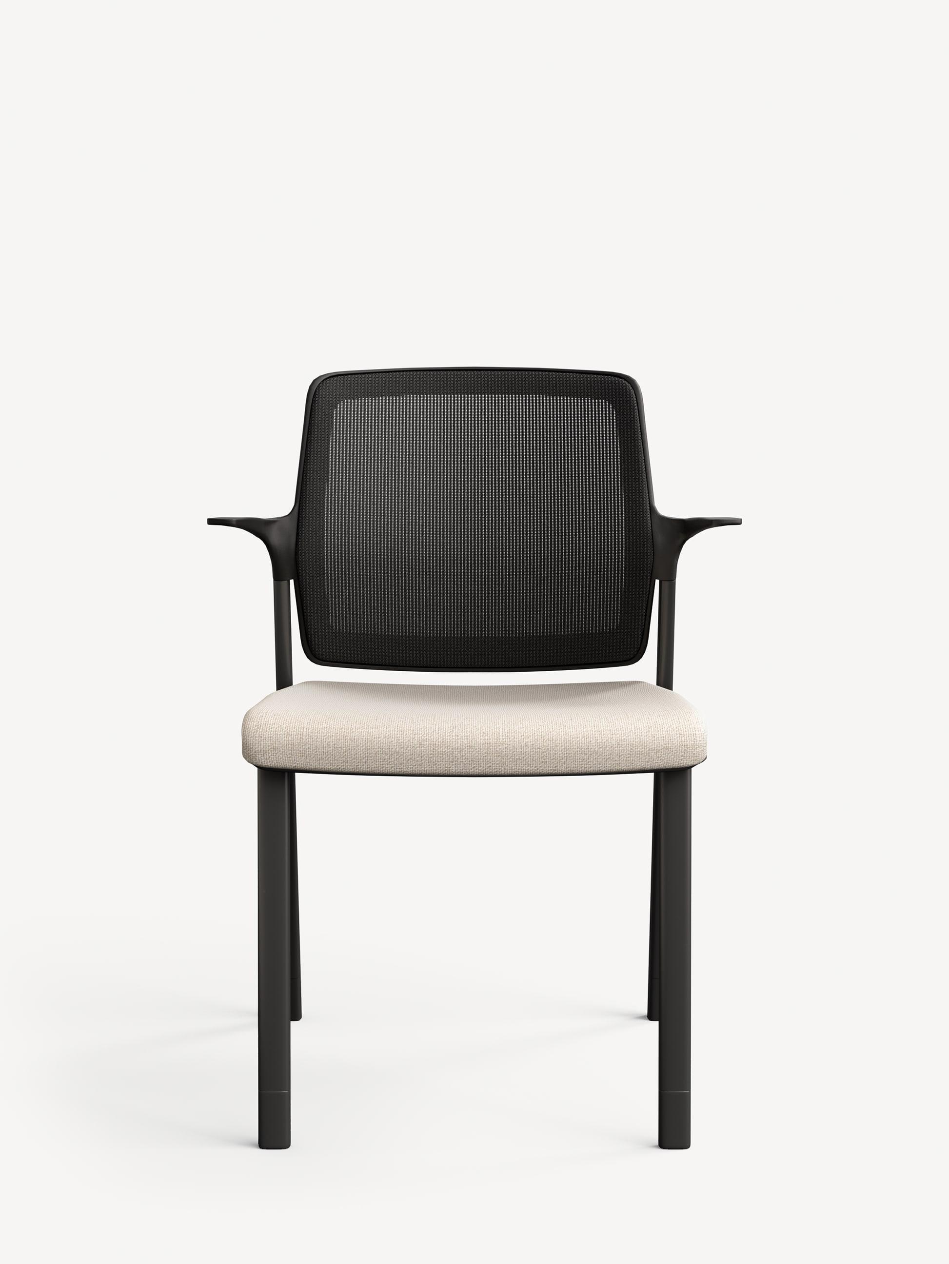 Pr Design Stoelen.Seating Allsteel