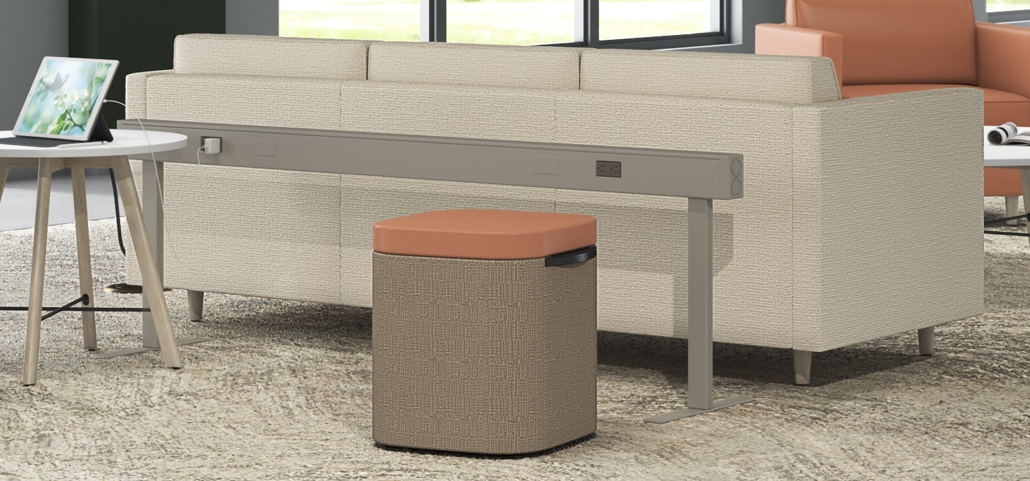 HON/Chairs/West Hill/HON-WestHill-Gravitation-500-001