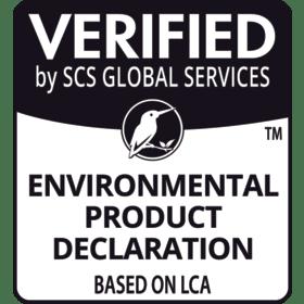 Environmental Product Declarations