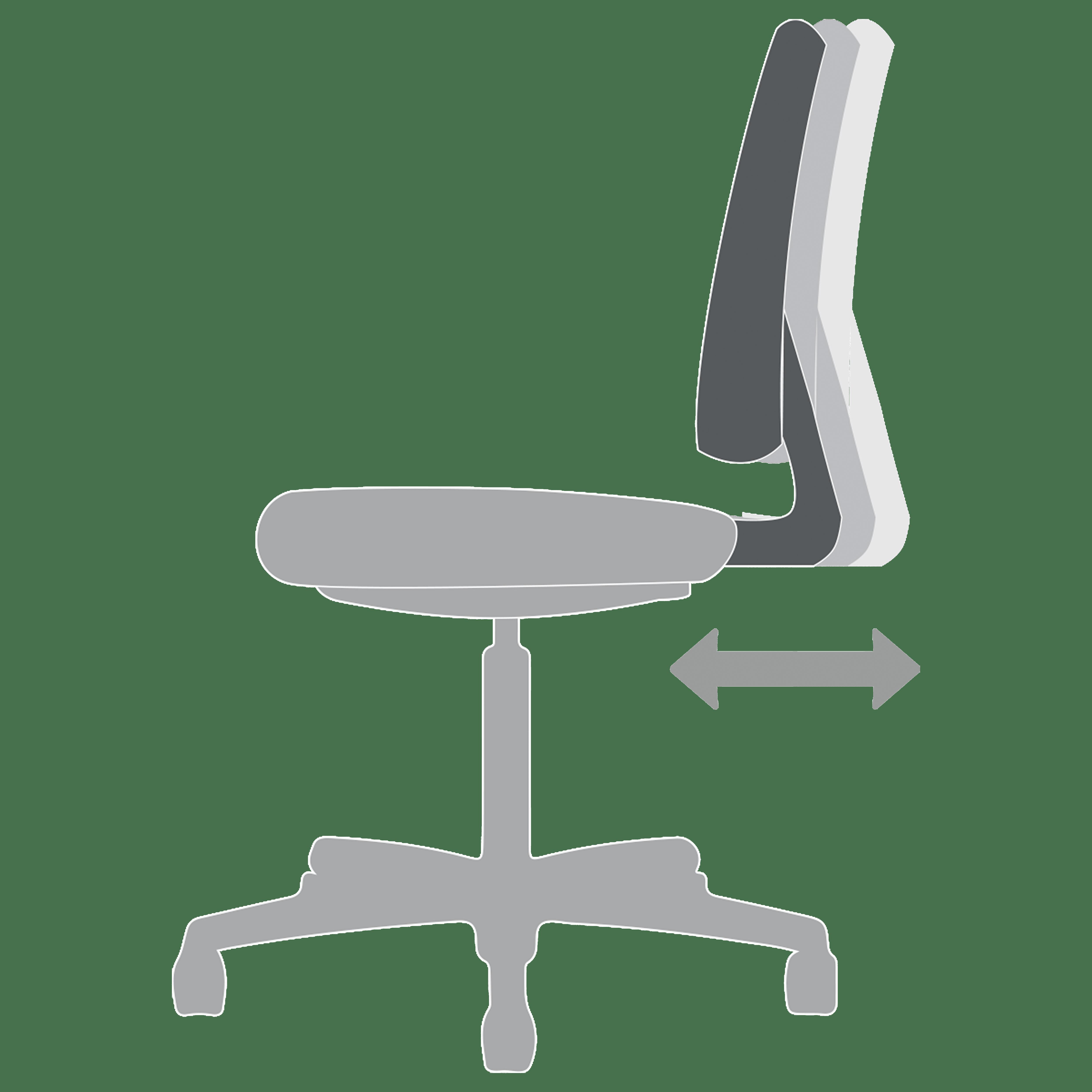 C-Seat-Depth-Adjustment