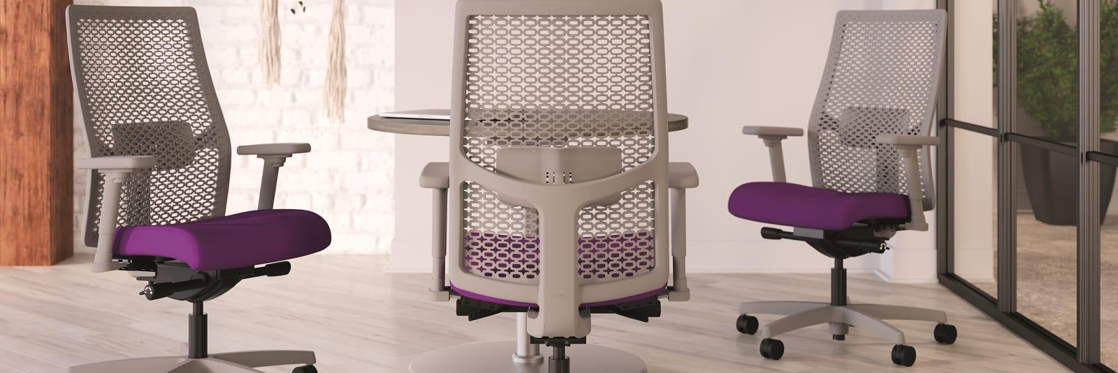 HON-Chair-Functions-Hero