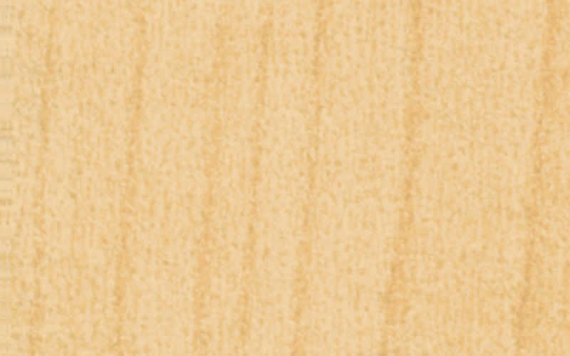 HON-Product-Care-Veneer-NaturalMaple-1