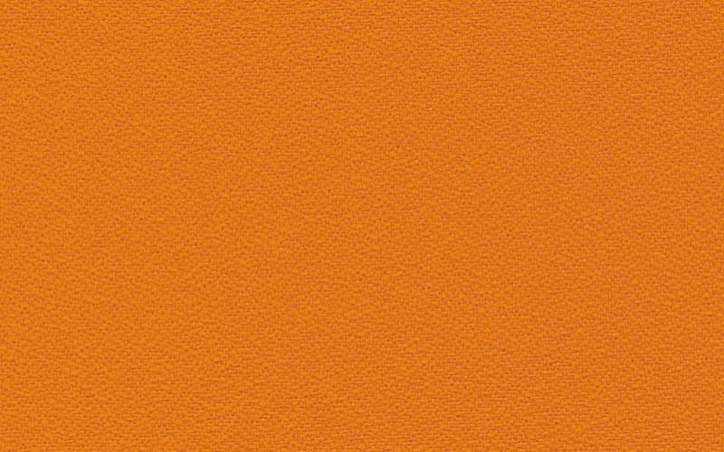 HON-Product-Care-Fabric-CU47