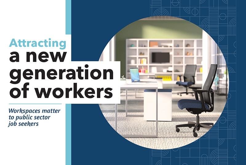 HON-New-Gen-Workforce-Banner