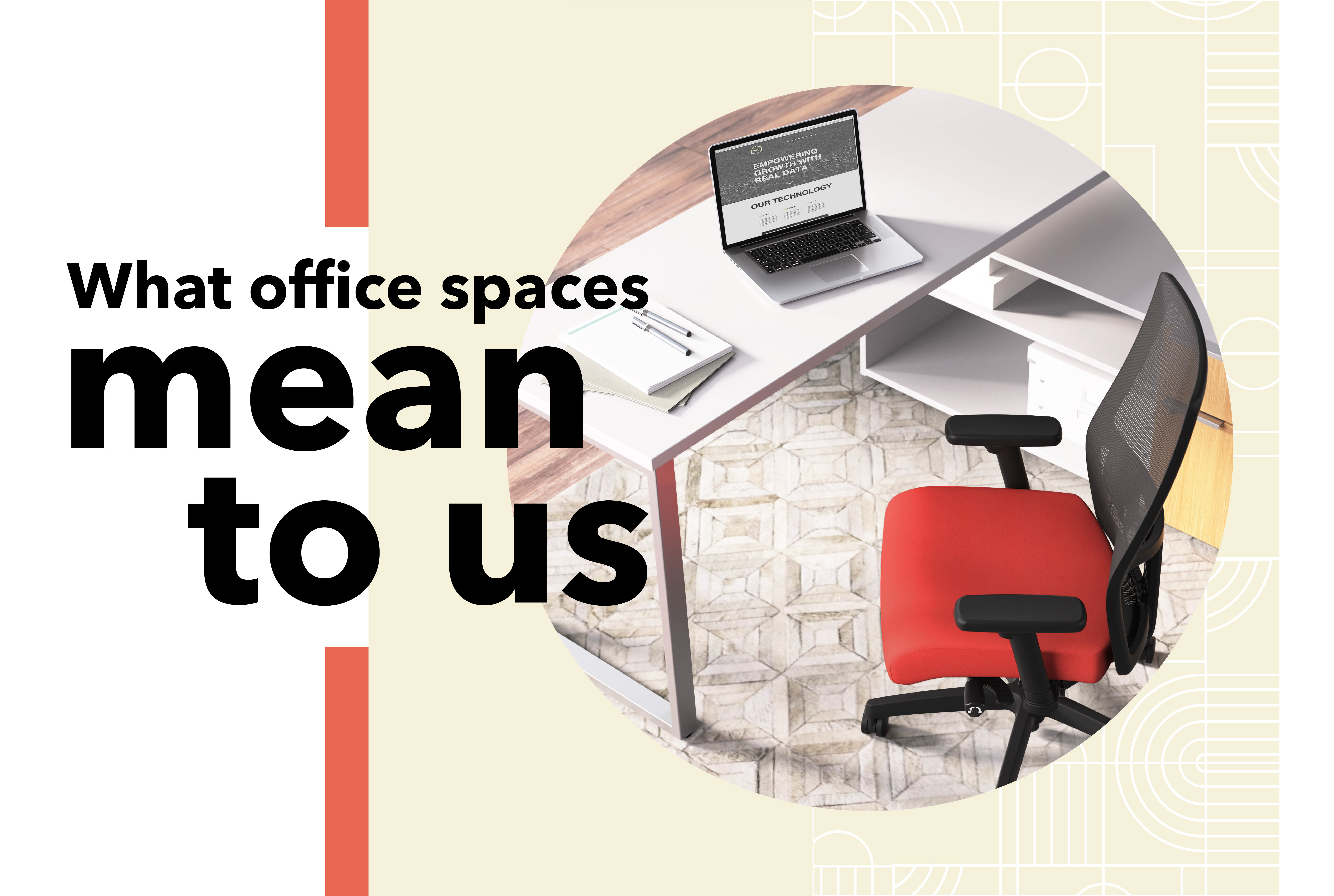 HON-What-Office-Space-Means-To-Us-Banner