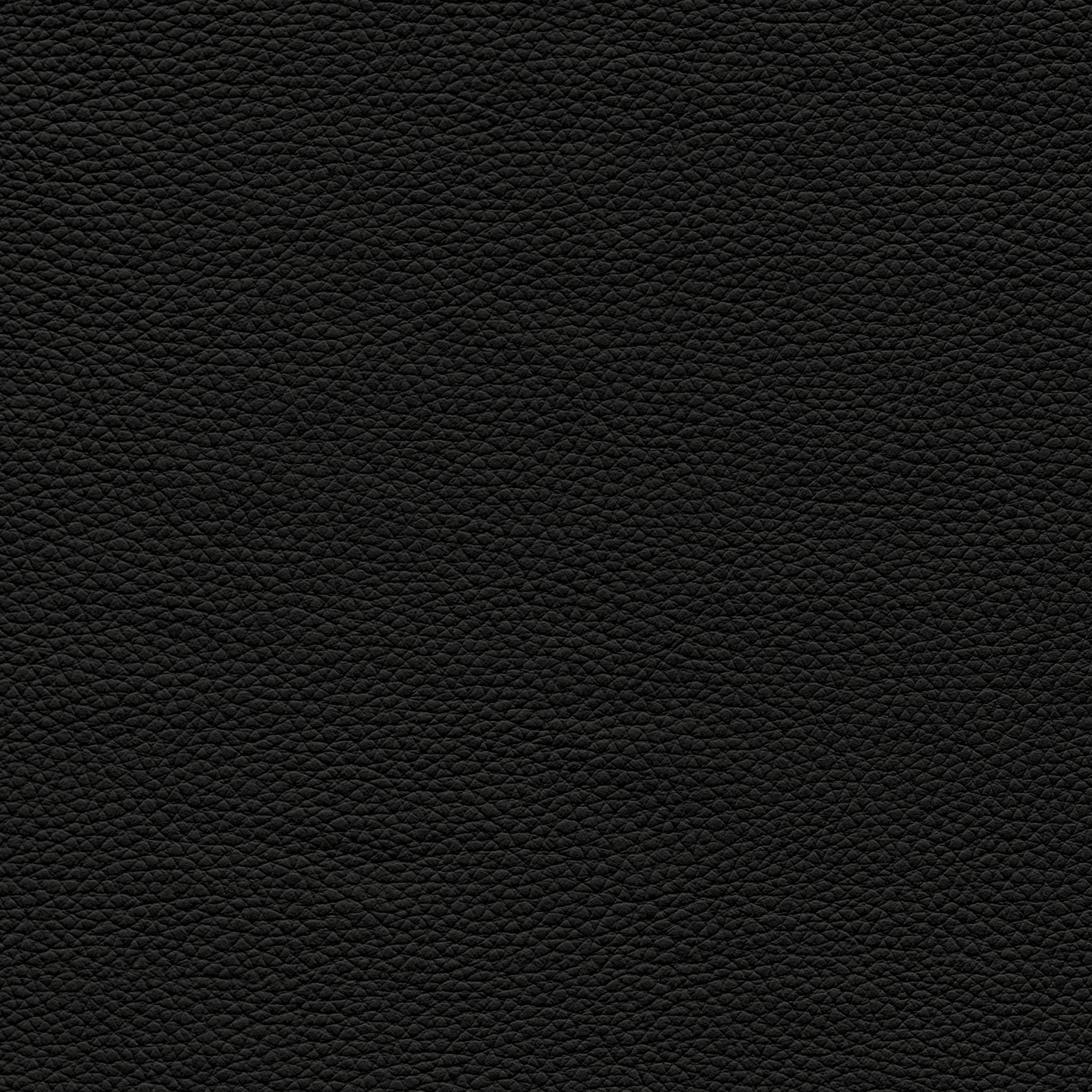 Denver-Leather-Black-SS11