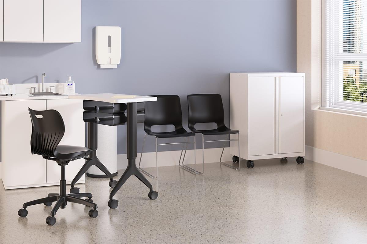 HC-Quickship-Exam-Room