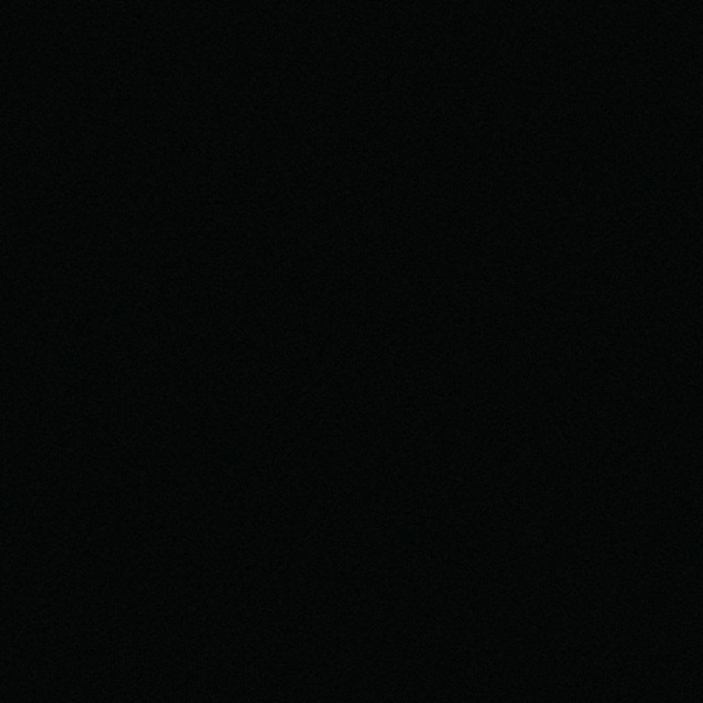 Laminate-Black-P