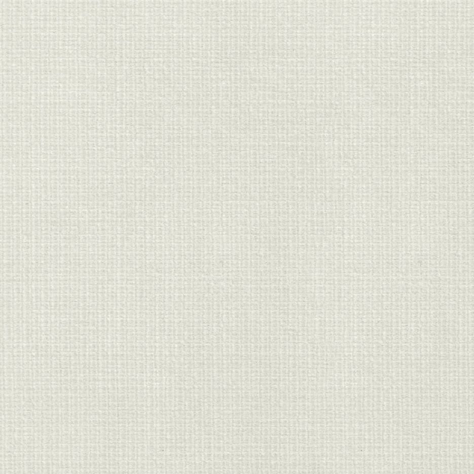 laminate-SilverMesh-B9