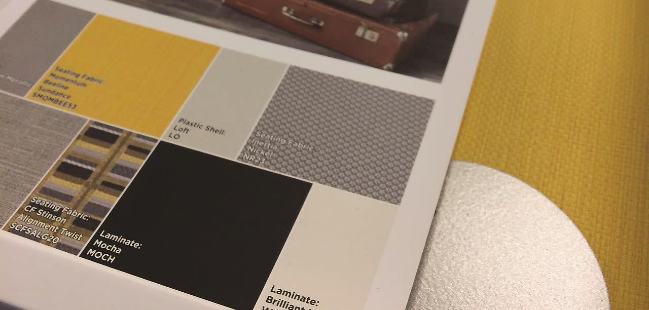 Material-Inspiring-Palettes-Hero