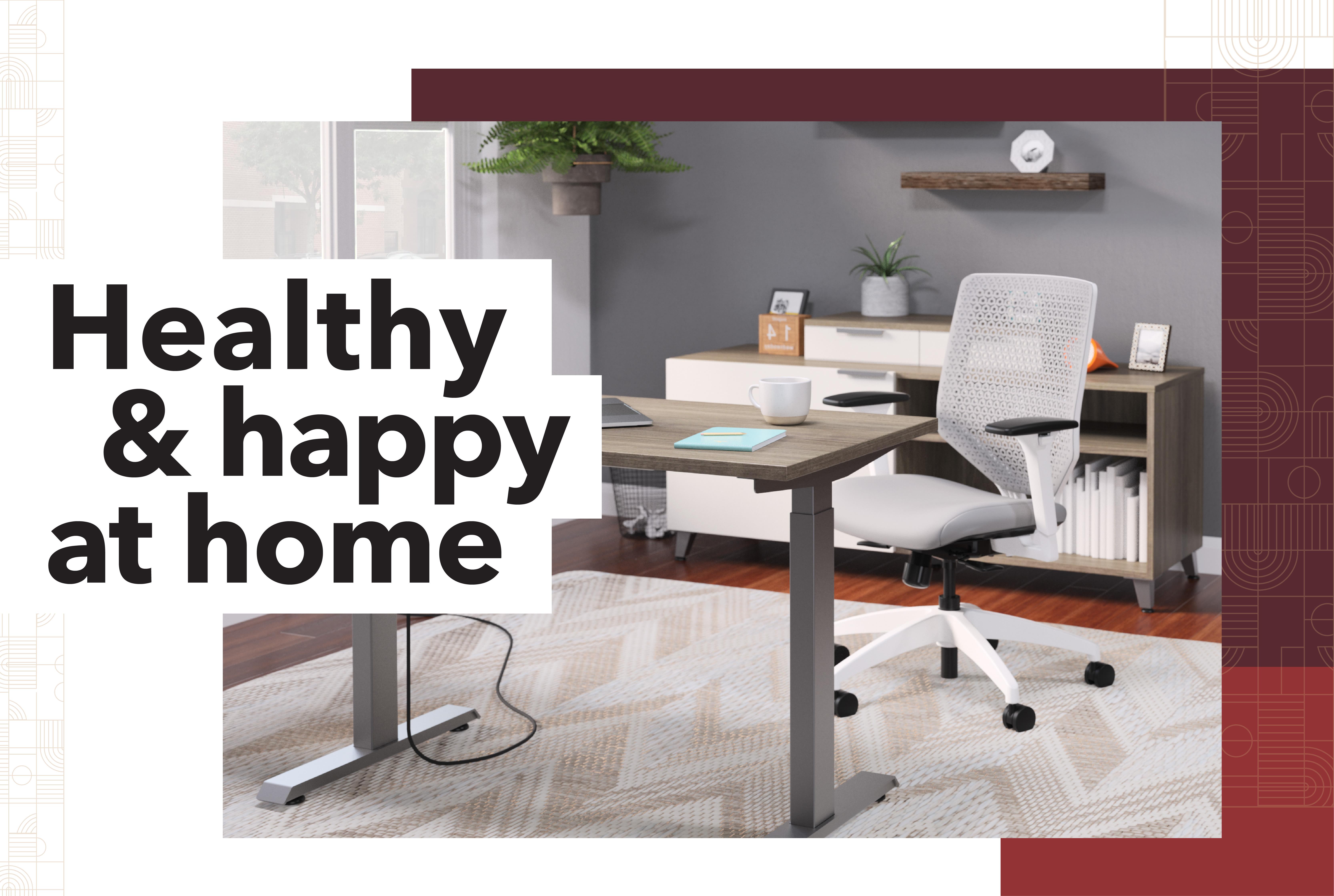 HON_2904_June 15_Healthy Happy_Blog hero