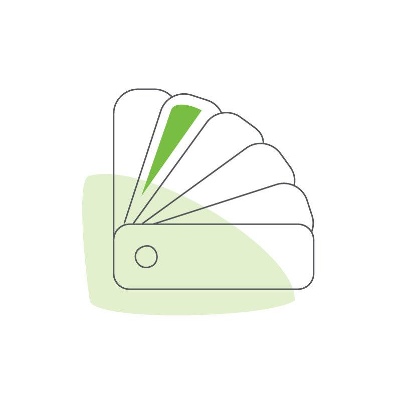 Nav-Resources-FabricsFinishes