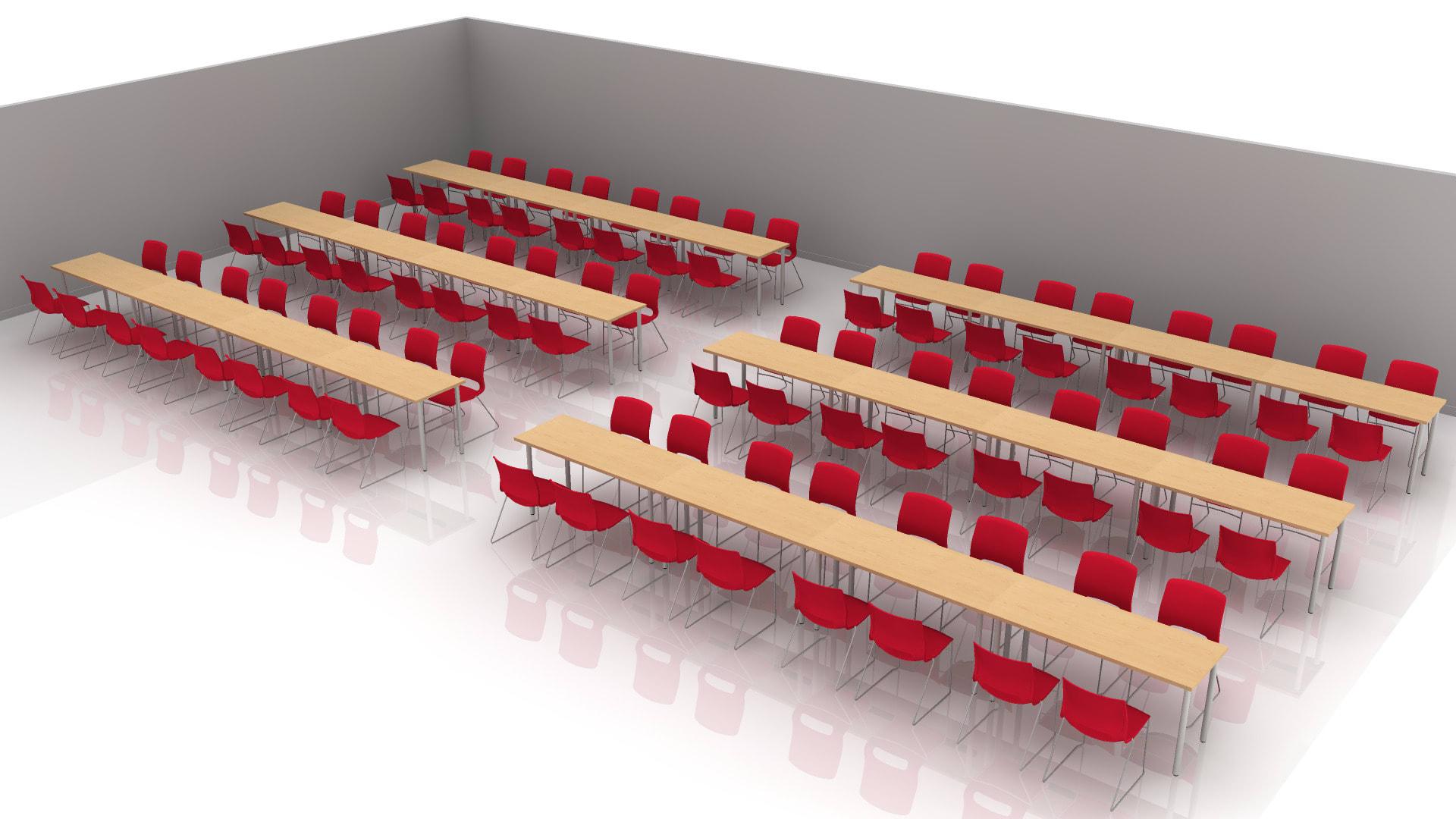 EDUCATION_SOCIAL CAFE_02A