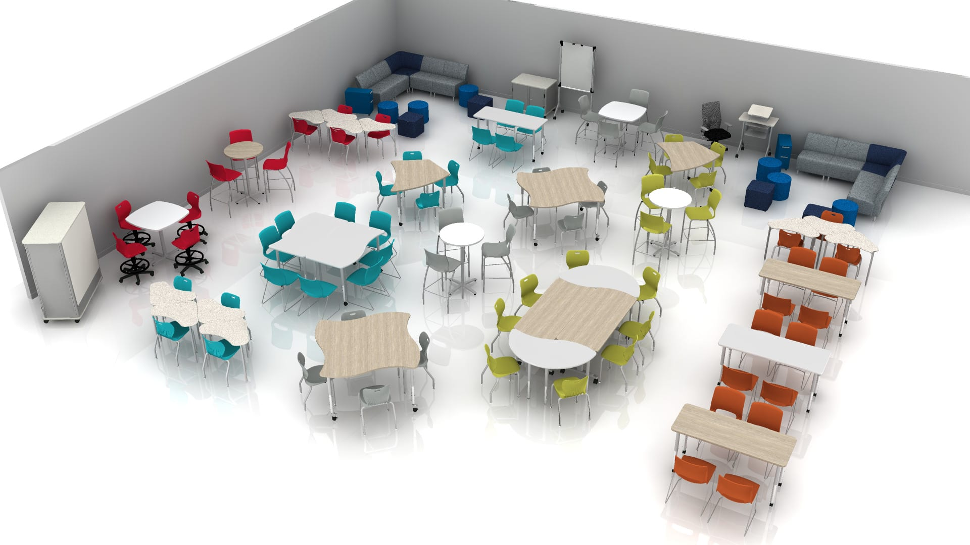 EDUCATION_SOCIAL_CAFE_02C