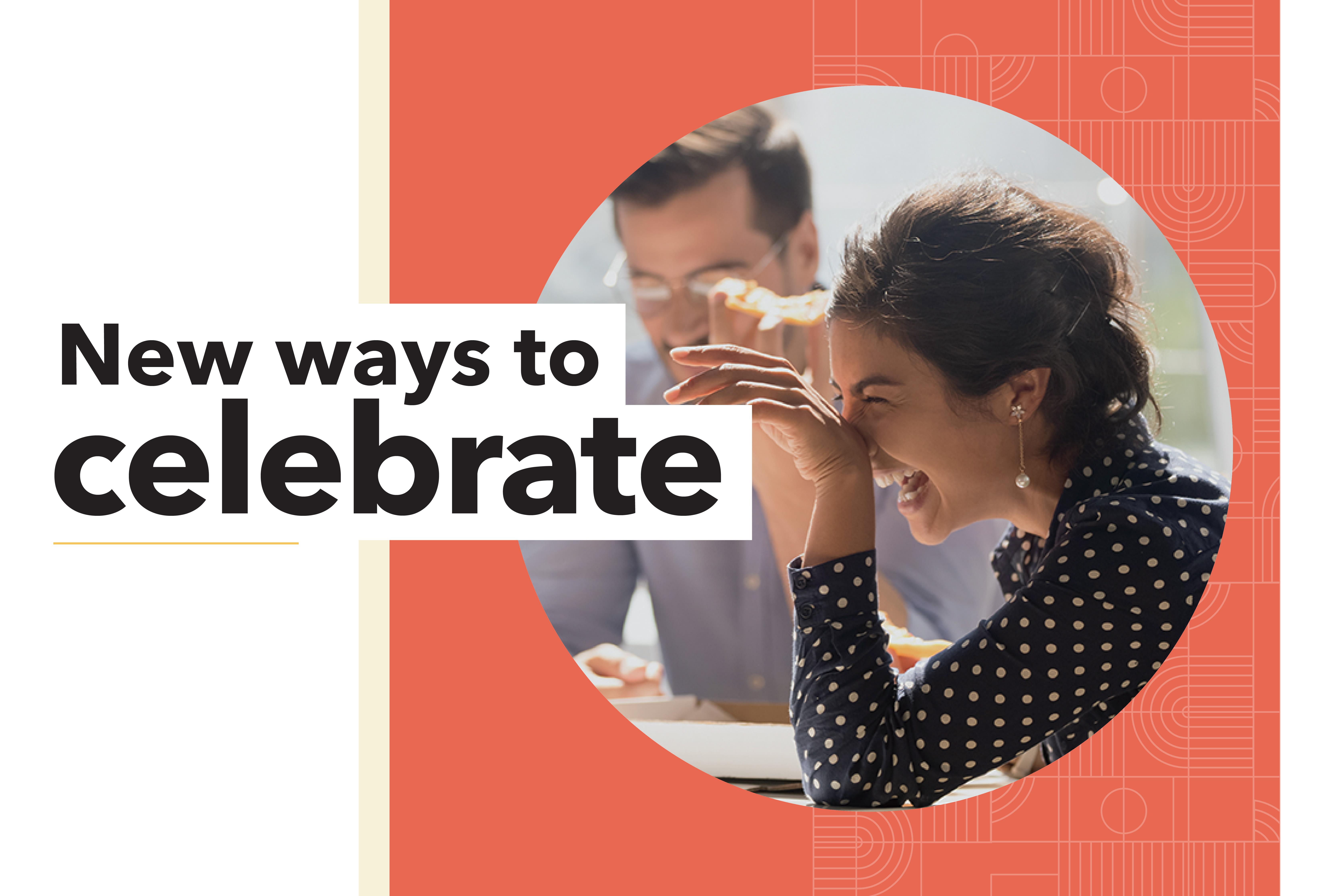 HON-July-Blog-Celebrations-hero