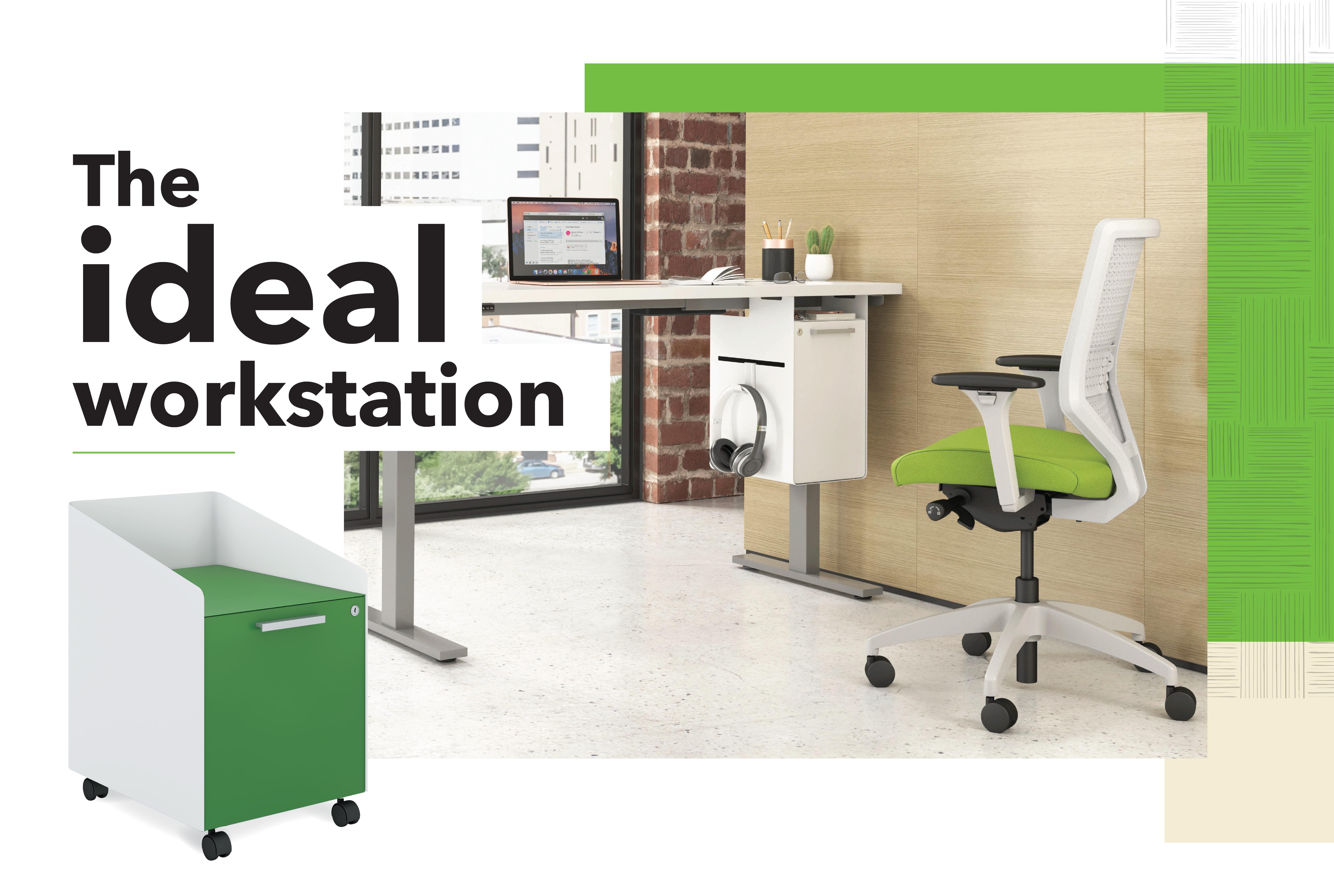 HON-Blog-Ideal-Work-Station-hero