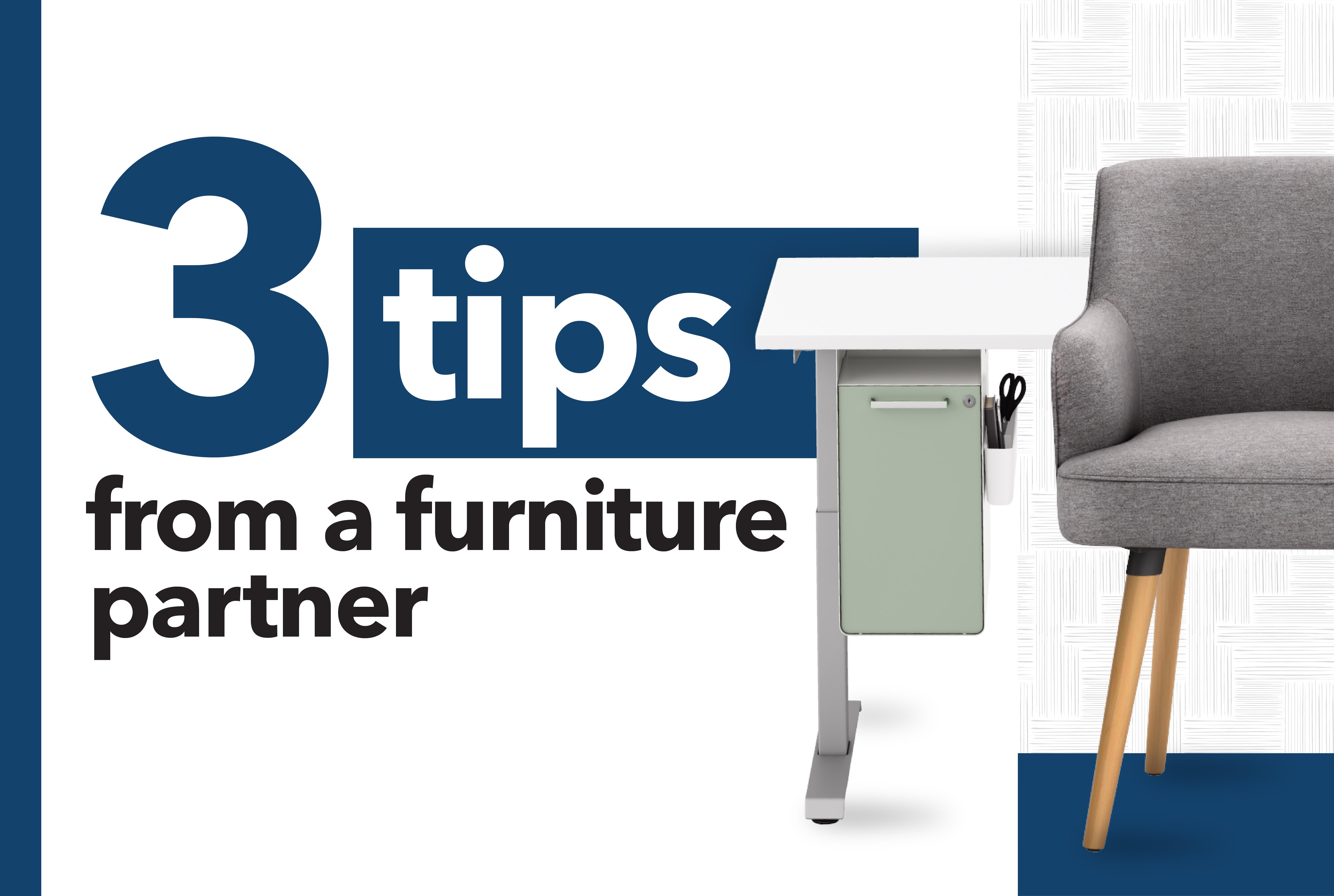 HON-Blog-3-Tips-Furniture-Partner-hero