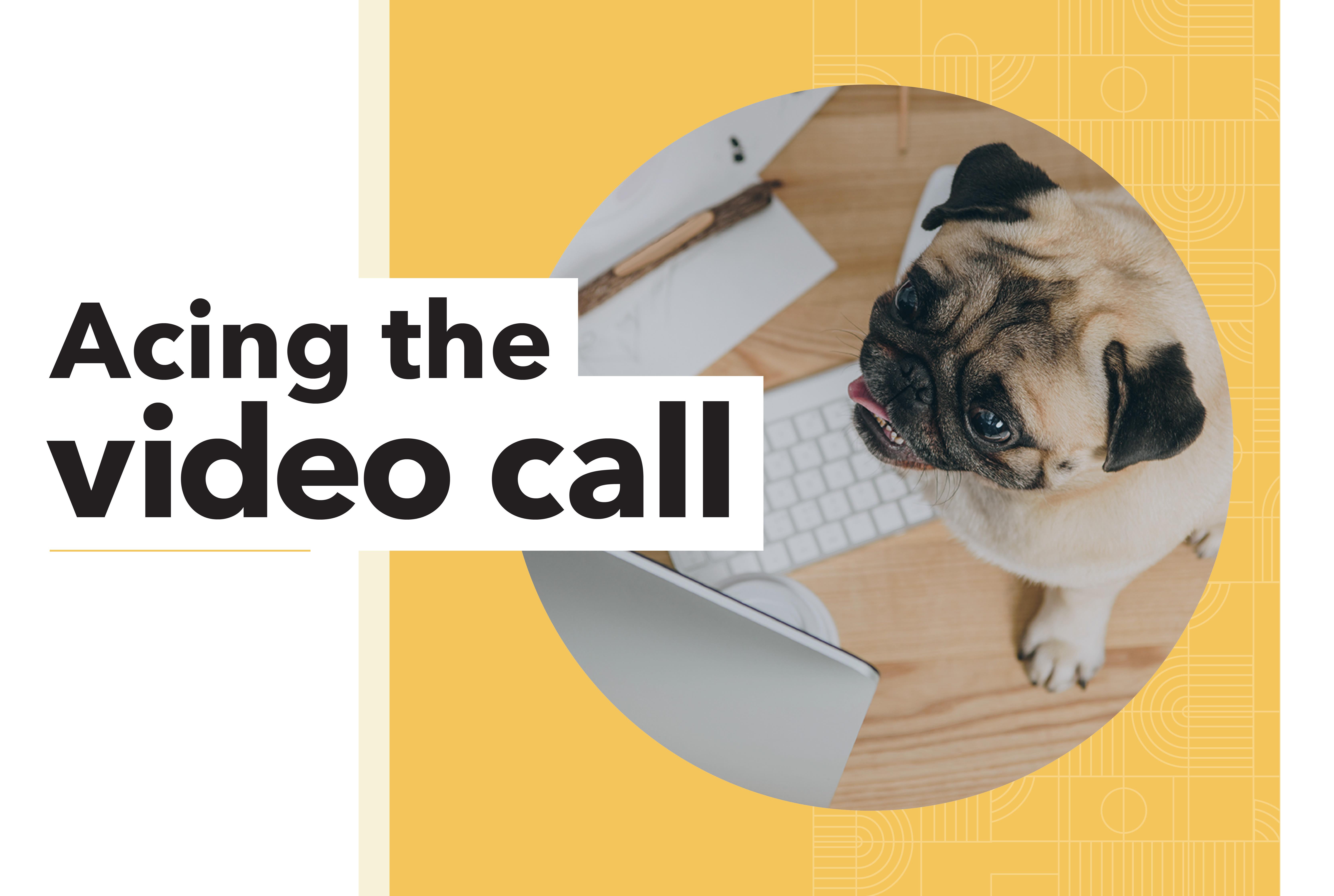 HON-Blog-Acing-Video-Call- Hero