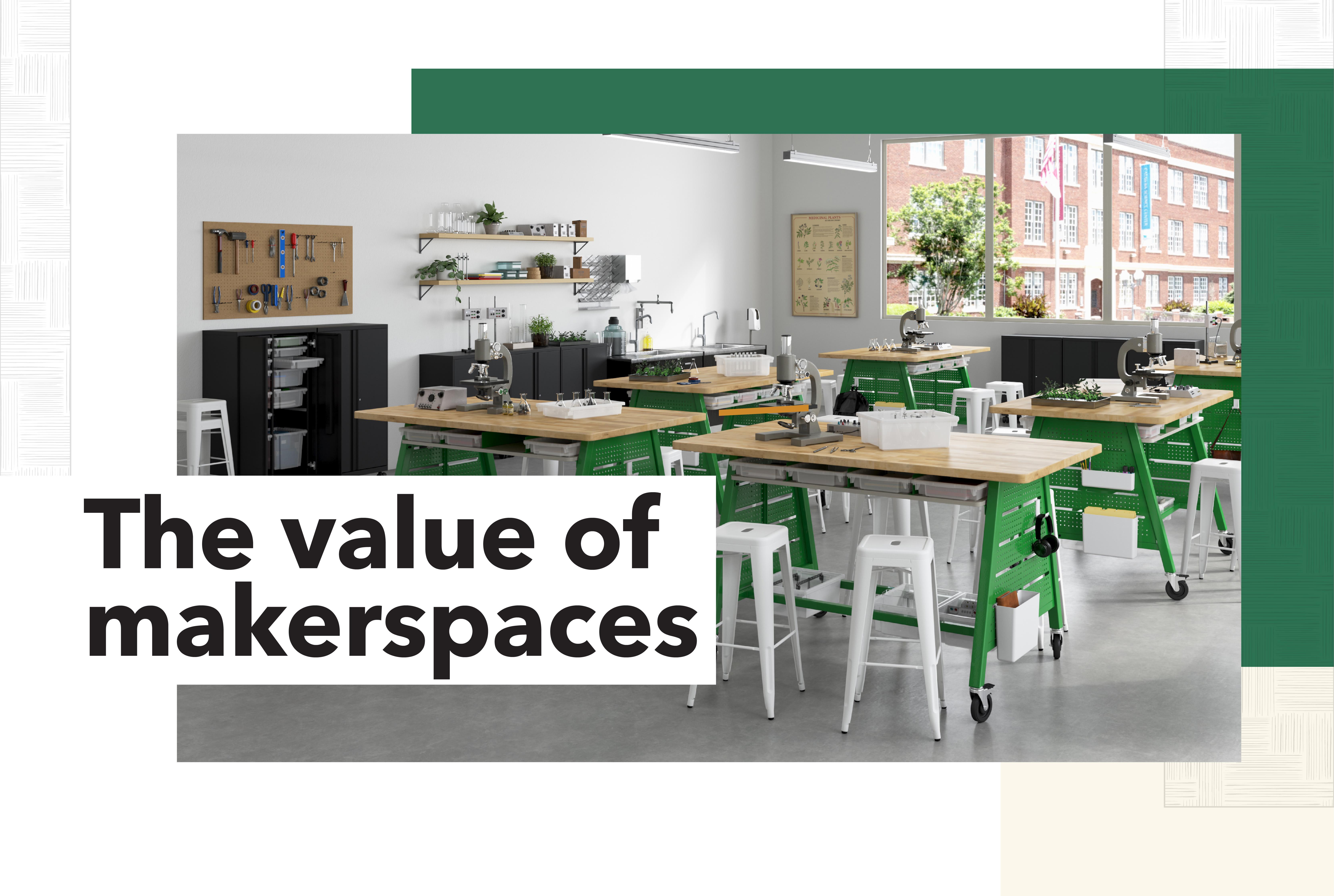 HON-Blog-Makerspaces-hero