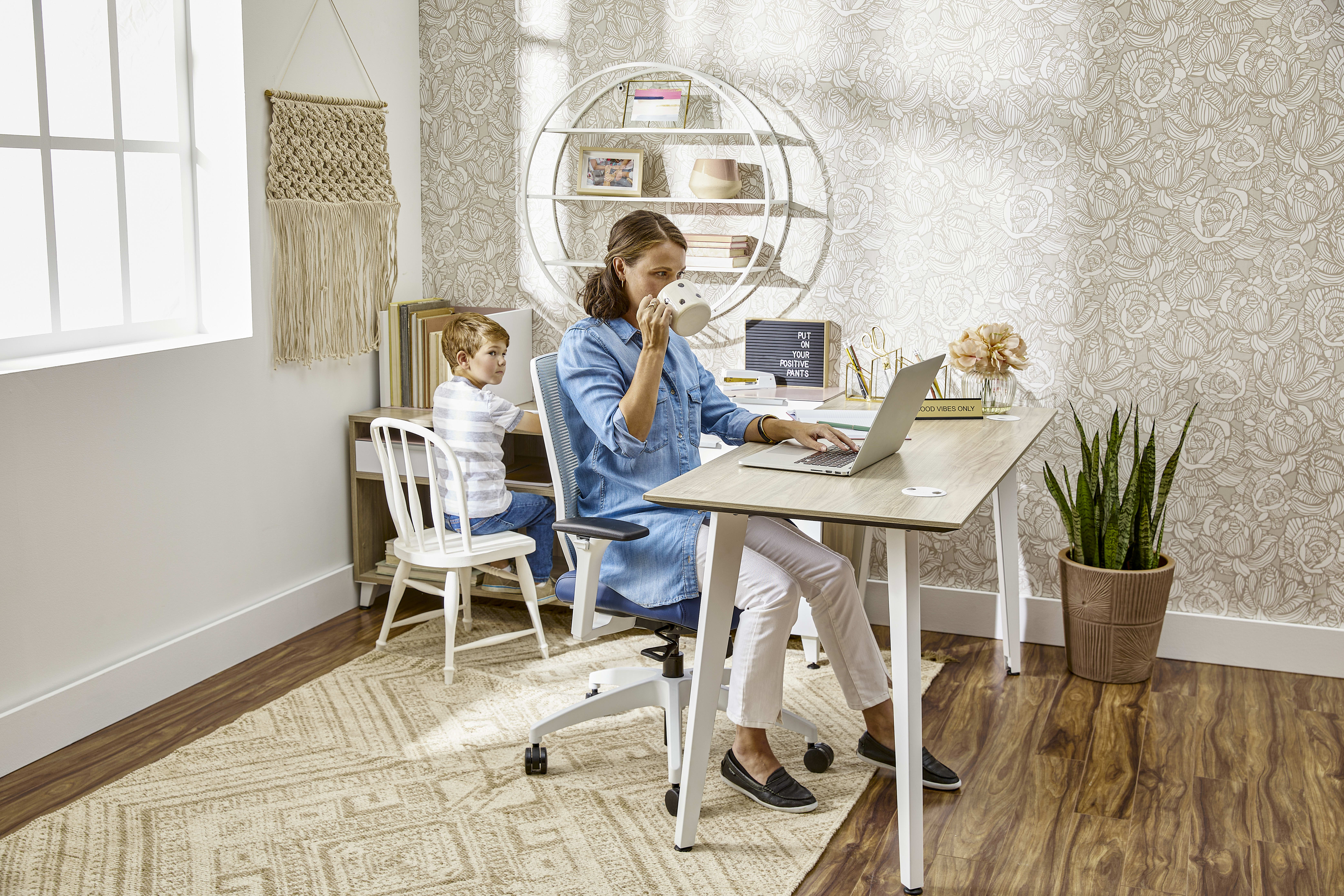 HON-Blog-3-Work-from-Home-Tips-001