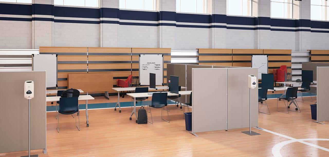 back-to-school-common-area-Gymnaisum2