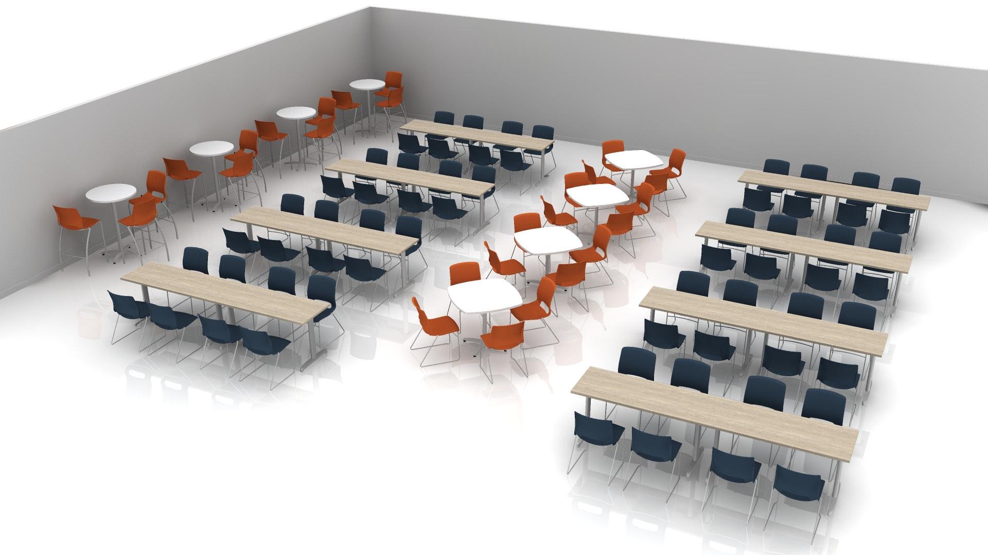 EDUCATION_SOCIAL CAFE_02B