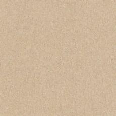 Desert Zephyr Swatch Teaser