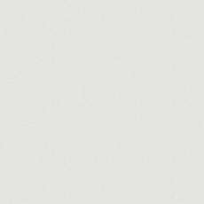 Handspun Pearl Swatch Teaser