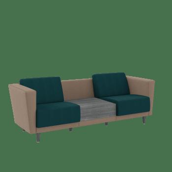 Grove Lounge