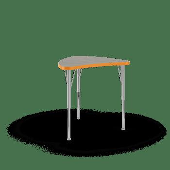 Build Desks