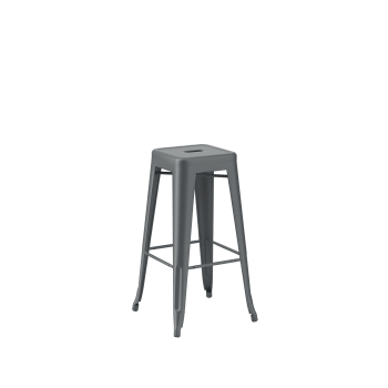 Build Makerspace Stools
