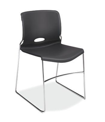 Olson - 4040 Series High-Density Stacking Chair