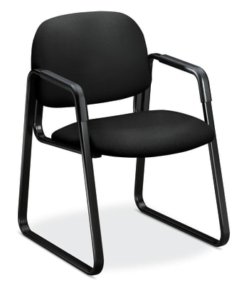 Solutions - 4000 Series Guest Chair