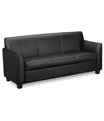 Circulate Tailored Sofa