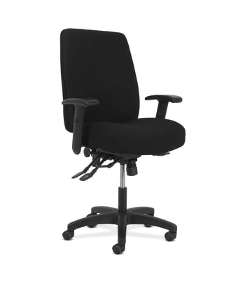 Network High-Back Task Chair