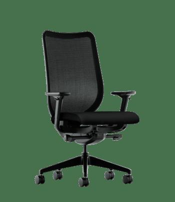 Nucleus Task Chair