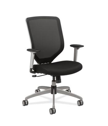 Boda Mesh Back Task Chair