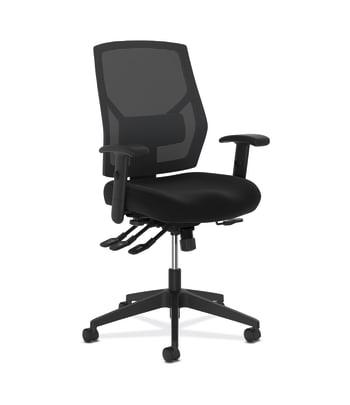 Crio High-Back Task Chair