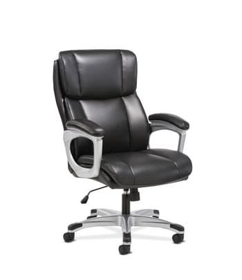 Sadie Chairs Sadie Executive High-Back Chair