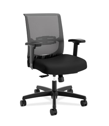 Convergence Task Chair