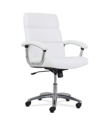 Traction Executive Chair