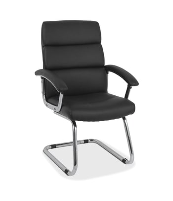 Traction Modern Guest Chair