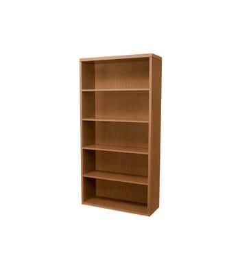 Valido Bookcase