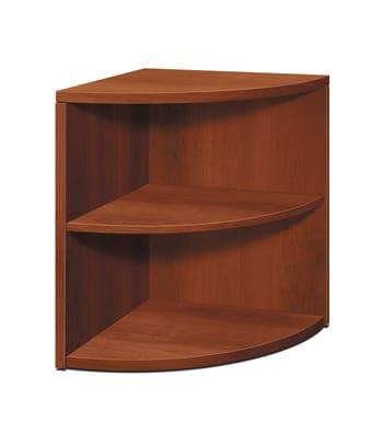 10500 Series Bookcase
