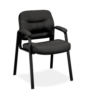Charge Guest Chair