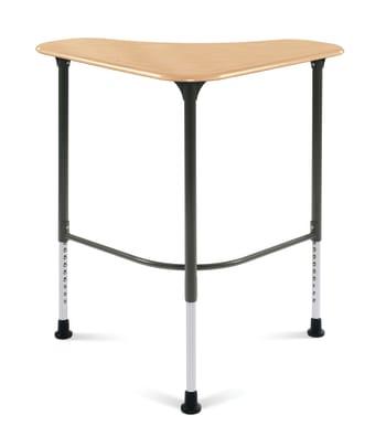 SmartLink Sit-to-Stand Student Desk