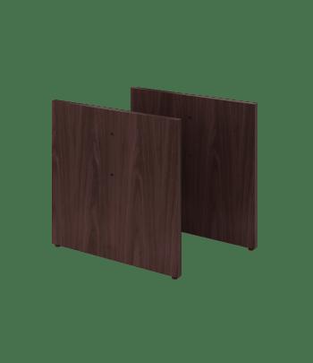 Preside Laminate Panel Base   2 per Carton